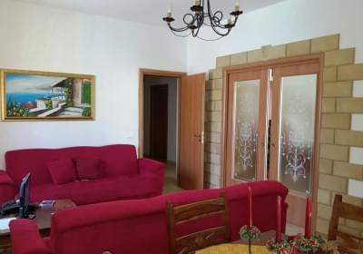 Casa Vacanze Villa Villa Tiziana